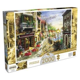03091_Grow_Quebra-Cabeca-2000-pecas-Villaggio-de-Italia.jpg