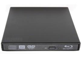 dvd-externo-gravador-D_NQ_NP_776011-MLB20462361461_102015-F.jpg