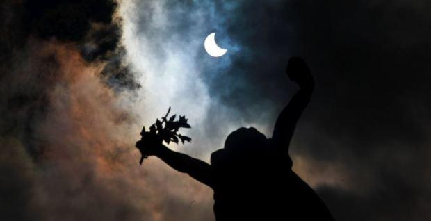 eclipse-solar-parcial
