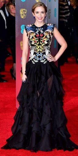 Emily Blunt - Alexander McQueen.jpg