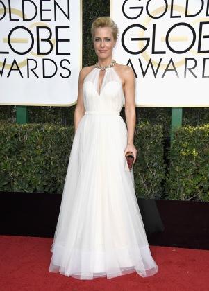 Gillian Anderson de Jenny Packham.jpg