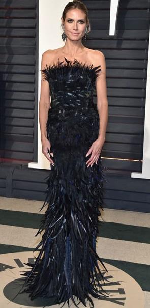 Heidi-Klum-In-Alberta-Ferretti-2017-Oscar-Parties.jpg