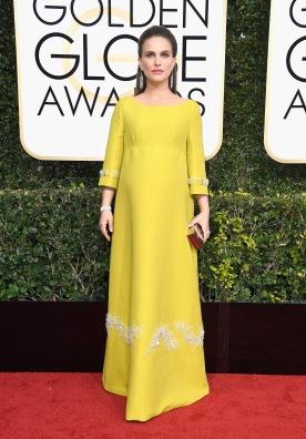 Natalie Portman de Prada.jpg
