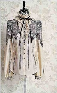 camisa cb renda vintage.JPG