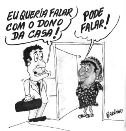 CHARGE 003 3