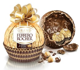 grand-ferrero-rocher.jpg