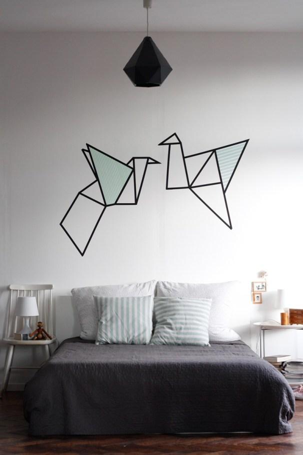 origami-tsuru-washi-tape-fita-isolante.jpg
