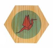 quadro-origami-tsuru-12_album