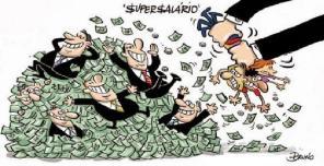 supersalarios