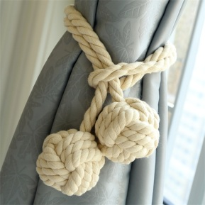 2-PCS-Lot-Handmade-Knitted-American-Rustic-font-b-Cotton-b-font-Rope-Curtain-Buckle-Curtain.jpg