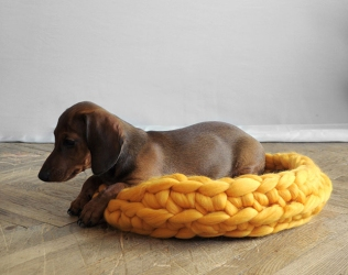 follow-the-colours-knit-pet-bed-trico-gigante-Anna-Mo-01.jpg