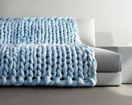 giant-super-chunky-wool-knitwear-blankets-anna-mo-6.jpg