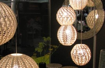 ideias-de-luminarias-criativas-3.jpg