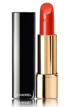 rouge-allure-o-batom-intenso-97-incandescente-35g.3145891609707.jpg