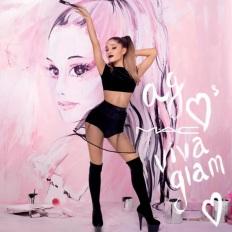 Ariana-Grande-MAC