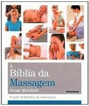 a-biblia-da-massagem-susan-mumford-8531516102_300x300-PU6e74d97a_1.jpg