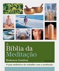 Capa A Biblia da Meditacao.qxd:Layout 1