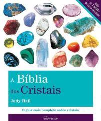 A-Biblia-dos-Cristais