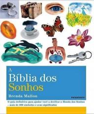 a-biblia-dos-sonhos-brenda-mallon-8531518008_600x600-PU6e74da38_1