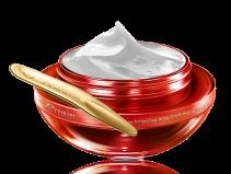 biox-cream