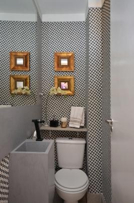lavabo-apartamento-Thoni-Litsz-00.jpg