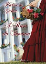 A-Rosa-do-Inverno-Patricia-Cabot.jpg