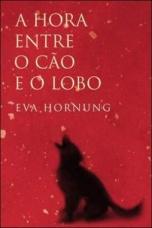 A_HORA_ENTRE_O_CAO_E_O_LOBO_1278030324B.jpg
