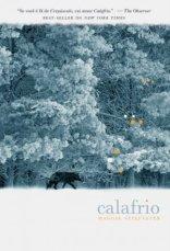 CALAFRIO_1374934808B.jpg