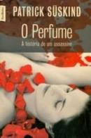 capa-o-perfume.jpg