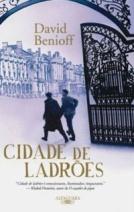 CIDADE_DE_LADROES_1421524633526SK1421524633B.jpg