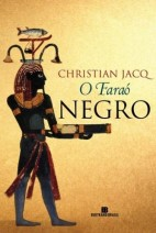 FaraoNegro-500x500.jpg