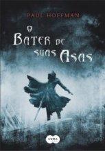 O_BATER_DE_SUAS_ASAS_1375297604P.jpg