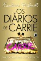 OS_DIARIOS_DE_CARRIE_1272940303P.jpg