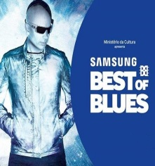 samsung-best-of-blues
