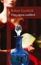 UMA_ESPOSA_CONFIAVEL_1333855098B.jpg