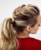 4f8463b9772436b944212c638ee4e80f--magic-hair-runway-hair