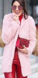 combinacao-rosa-e-vermelho-inverno
