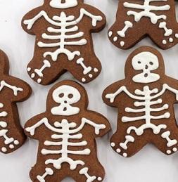 cookie-de-esqueleto