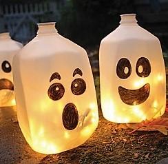 Decoração-e-Enfeites-de-Halloween-Lojas-Linna - Copia